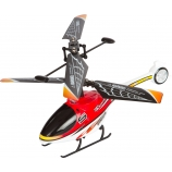 RC Heli: 2 Channel Helicopter Sky