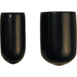 End Cap (koncovka), průměr 6 mm