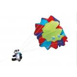 Drak Parachute Panda