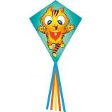 Drak Eddy Tiggy 70 cm