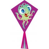 Drak Eddy Oliver 70 cm