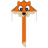 Drak Simple Flyer Fox 120 cm