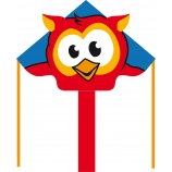 Drak Simple Flyer Owl 120 cm
