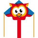 Drak Simple Flyer Owl 120 cm