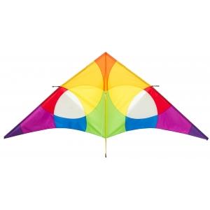 Drak Delta Rainbow 3 m