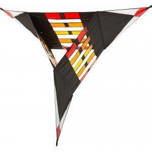 Drak Hoffmanns Sparkling Triangle Box