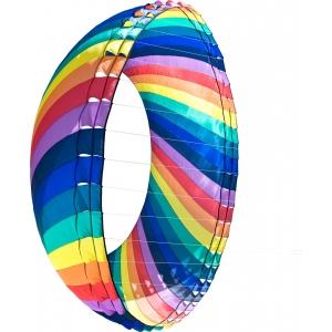 Mega Bol Rainbow 730 cm