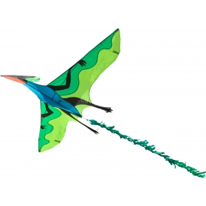 Drak Flying Dinosaur 3D
