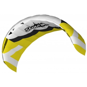 Powerkite Scout III 3.0m