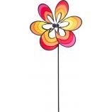 Větrník Paradise Flower Illusion