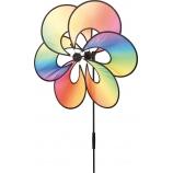 Větrník Paradise Flower XL