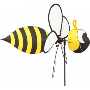 Větrník Spin Critter Bee