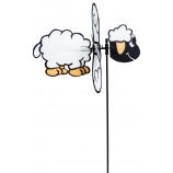 Větrník Spin Critter Sheep