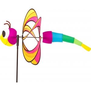 Větrník Paradise Dragonfly