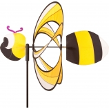 Větrník Paradise Bumblebee