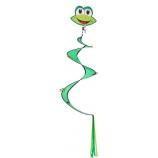 Spirale Froggy